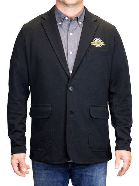 Port Authority - Knit Blazer
