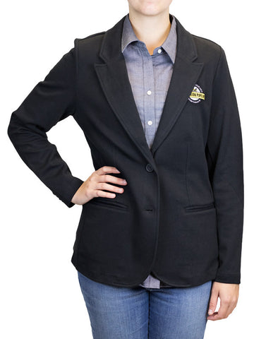 Port Authority - Throwback Ladies Knit Blazer