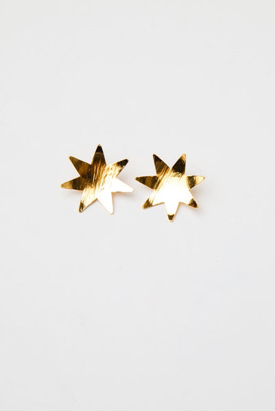 UPON A STAR earrings