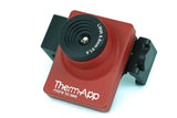 Opgal Therm-App TH, 13mm Termografikamera