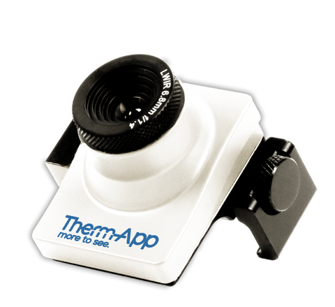 Opgal - Therm-App MD for Feberscanning