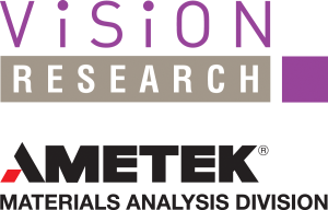 Samleside Vision Research filmklipp