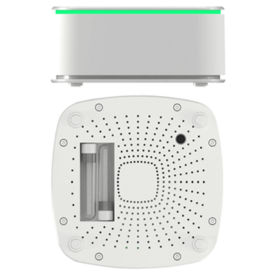 NUVAP N1Plus  - Multisensor