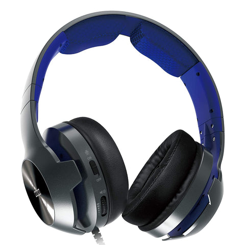 Hori Gaming Headset Pro for PS4 - GameShop Malaysia