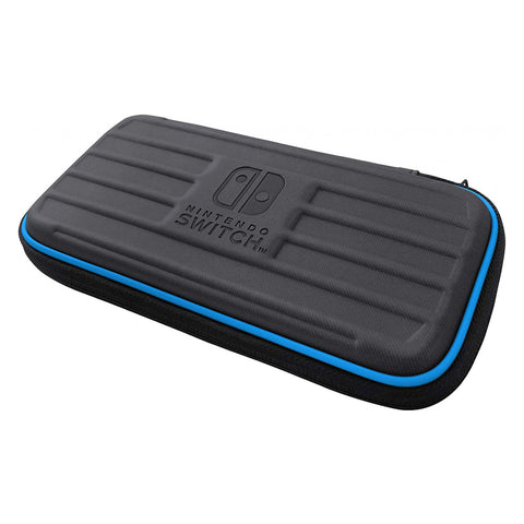 Hori Tough Pouch for Nintendo Switch Lite - GameShop Malaysia