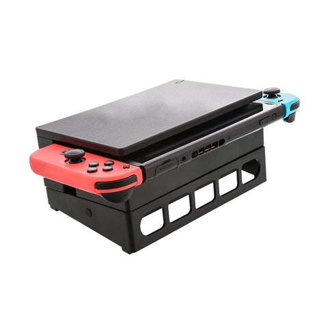Nyko Intercooler Stand for Nintendo Switch - GameShop Malaysia
