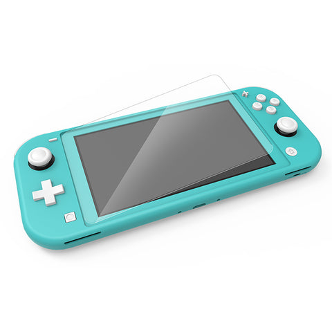 Nyko Screen Armor for Nintendo Switch Lite - GameShop Malaysia