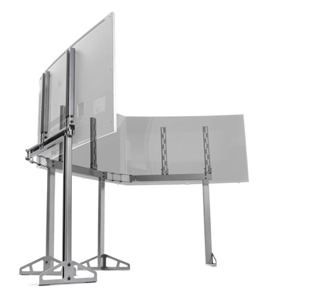 Playseat TV Stand Pro 3S - GameShop Malaysia