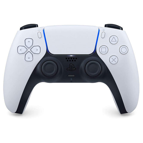 Playstation 5 DualSense Wireless Controller (US)