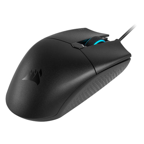 Corsair Katar Pro Wired Gaming Mouse - GameShop Malaysia