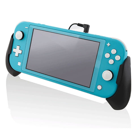 Nyko Shock 'N' Rock for Nintendo Switch Lite - GameShop Malaysia