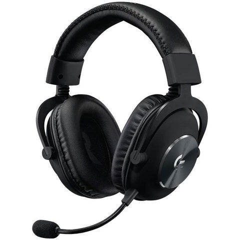 Logitech G Pro Wired Gaming Headset - GameShop Malaysia