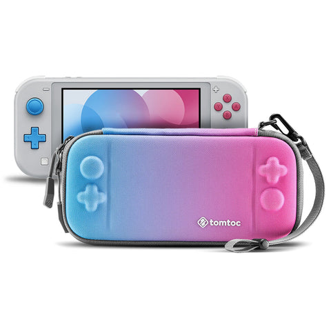 Tomtoc Nintendo Switch Lite Slim Case