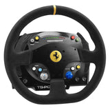 Thrustmaster TS-PC Racer Ferrari 488 Challenge Edition for PC - GameShop Malaysia