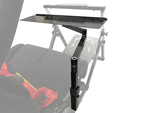 Next Level Racing Keyboard Stand - GameShop Malaysia