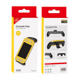 Dobe Console Grip for Nintendo Switch Lite - GameShop Malaysia