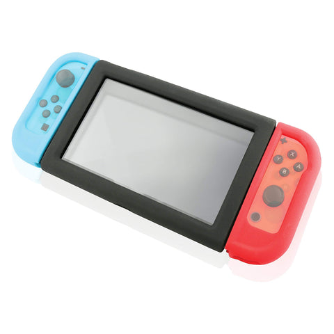 Nyko Bubble Case for Switch - GameShop Malaysia