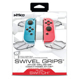Nyko Swivel Grips for Switch