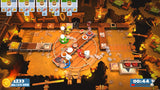 Overcooked 2 (PS4)