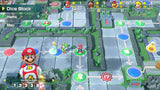 Super Mario Party (Switch) - GameShop Malaysia