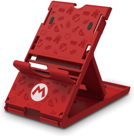 Hori PlayStand Super Mario Bros Edition for Switch