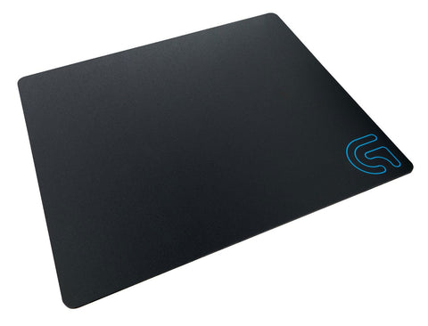 Logitech G440 Hard Gaming Mouse Pad - GameShop Malaysia