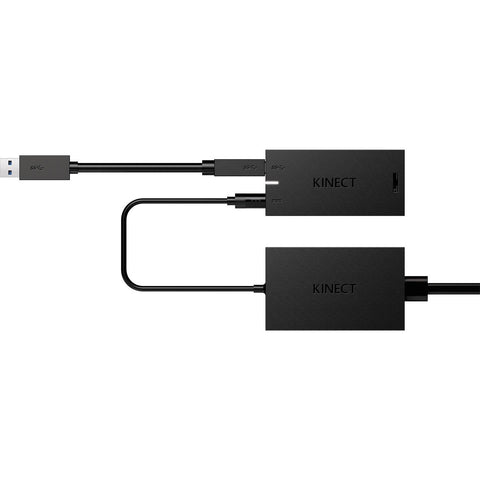 Kinect Adapter for Windows - GameShop Malaysia