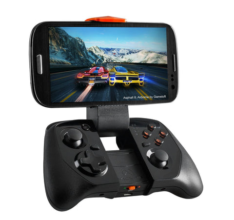 Moga Hero Power Controller for Android