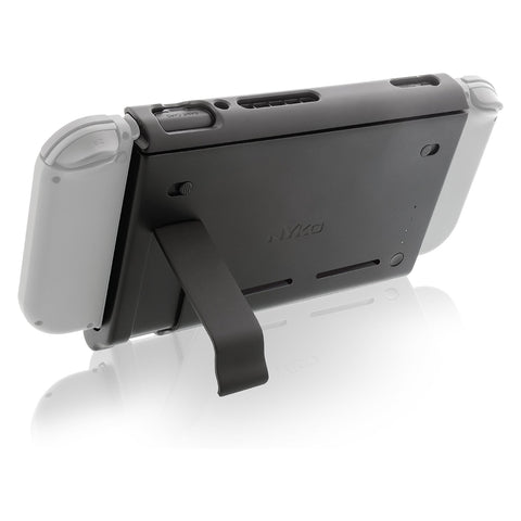 Nyko Power Pak for Nintendo Switch