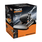 Thrustmaster TWCS Throttle Controller - GameShop Malaysia