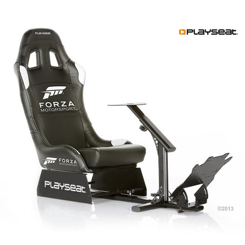 Playseat Evolution Gaming Seat Forza Motorsport - GameShop Malaysia