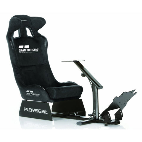 Playseat Evolution Gaming Seat Gran Turismo