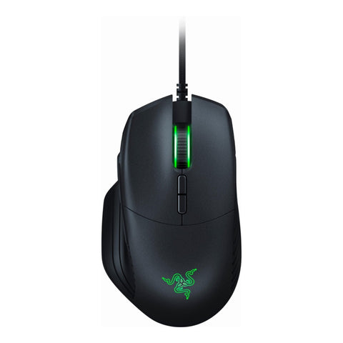 Razer Basilisk Chroma Wired Gaming Mouse