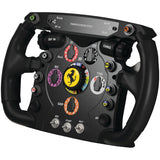 Thrustmaster Ferrari F1 Wheel Add-On - GameShop Malaysia