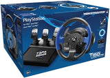 Thrustmaster T150 Pro Racing Wheel for PS4, PS3 and PC