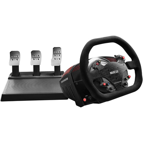 Thrustmaster TS-XW Racer Racing Wheel for Xbox One and PC - GameShop Malaysia