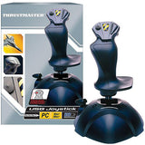 Thrustmaster USB Joystick for Windows