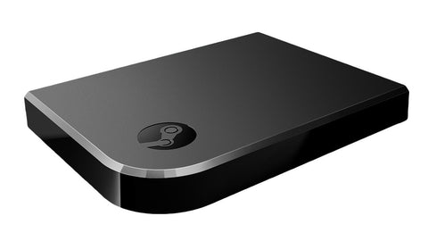 Steam Link - GameShop Malaysia