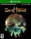 Sea of Thieves (Xbox One) - GameShop Malaysia