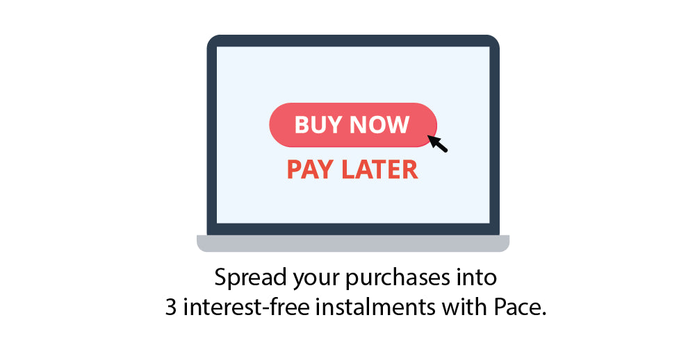 We provide free delivery to your door at no extra cost. Stay home. Stay safe.