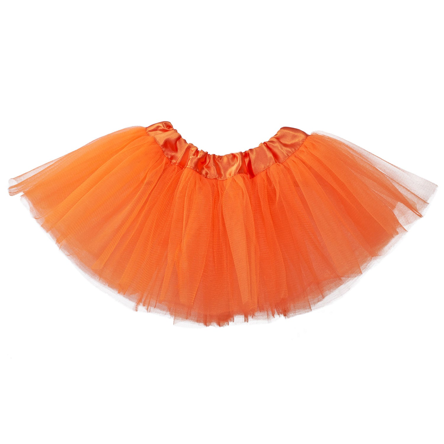 ... Ballet Baby Tutu (10-layer) ...  sc 1 st  My Lello : baby peach costume  - Germanpascual.Com