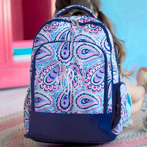 Viv & Lou Sophie Backpack