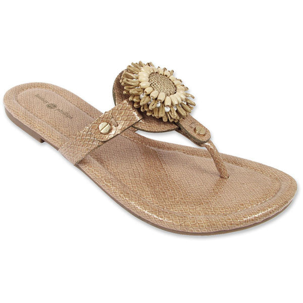 Lindsay Phillips Switchflops Rosie Neutral Snakeskin