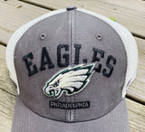 Philadelphia Eagles Cinder Brayman MVP by '47 Brand