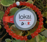"Red Lokai 2015 Limited Edition ""Save The Children"""