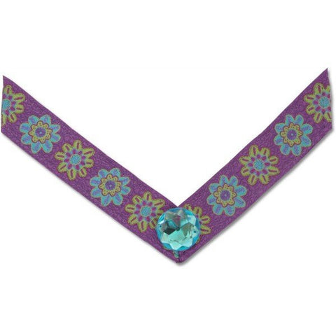 Lindsay Phillips Avea Kids Strap