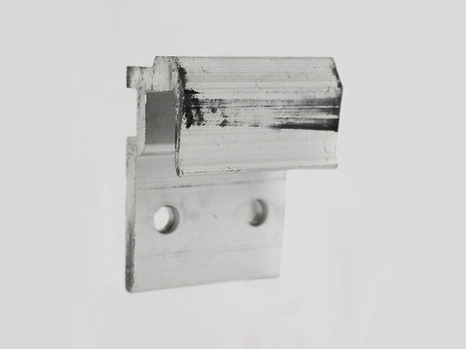 200-004 Fixed Bracket