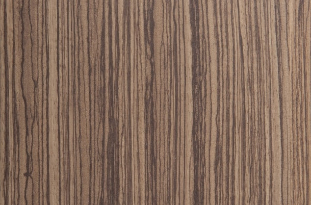 ARPA® ATHLON® 4390 Zebrano Natural