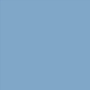 E17-32 FR Powder Blue