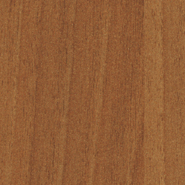 TRESPA® TOPLAB® VERTICAL® Woods Free Sample